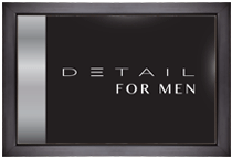 detail-for-men-logo