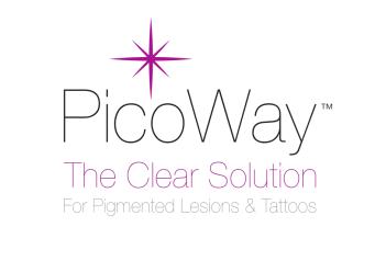 PicoWay Sydney - Laser Tattoo Removal
