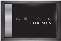 detail-for-men-logo