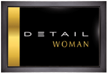 detail-woman-logo