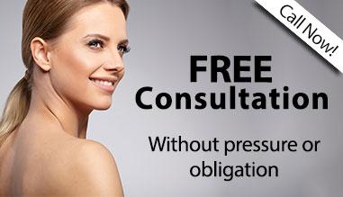 Tattoo removal sydney free consult laser tattoo removal for Tattoo removal sydney