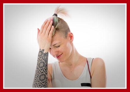 Tattoo removal blog lost translation laser tattoo for Tattoo removal sydney