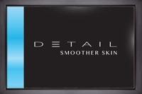 detail-smoother-skin-logo
