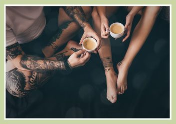 Fastest Laser Tattoo Removal in Sydney for Tattoo Regret