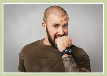 How To Prepare For Your Laser Tattoo Removal Treatment