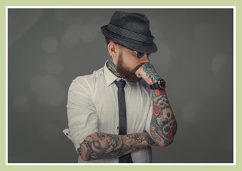 The Cost of Laser Tattoo Removal – PicoWay Vs Nanosecond