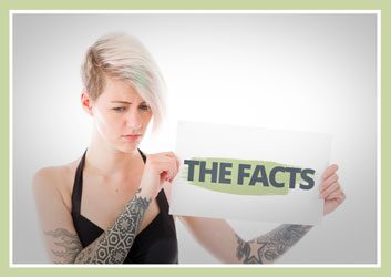The Little Known Facts About Tattoos