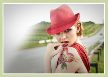 The Top 5 Questions People Ask About Laser Tattoo Removal