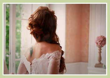 Top 10 Reasons For Laser Tattoo Removal