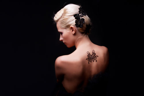 Best new laser tattoo removal technology