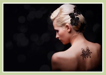 Tried Laser Tattoo Removal Before? Best New Technology