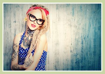 What To Expect Before Laser Tattoo Removal