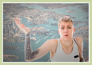 5 Best Tattoo Removal Clinics To Consider In Sydney