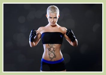 Best Laser Tattoo Removal Sydney With No Cost Surprises