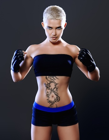 Best laser tattoo removal Sydney