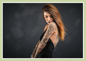 PicoWay Laser Makes Q-Switch Tattoo Removal Obsolete
