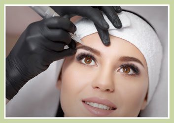 Safe Eyebrow Tattoo Removal