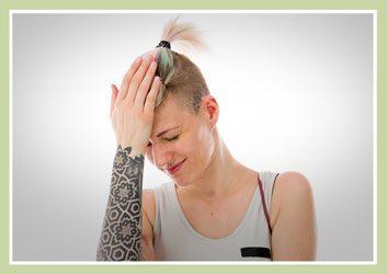 Sydney Laser Tattoo Removal – Lost in Translation